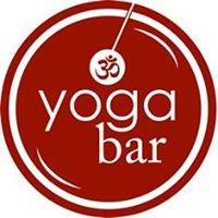 Yoga Bar of Minnesota