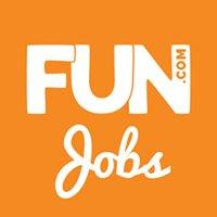 Fun.Com Careers