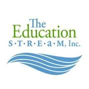 The Education Stream