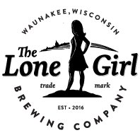 The Lone Girl Brewing Company