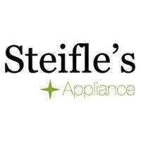 Steifle's Appliance