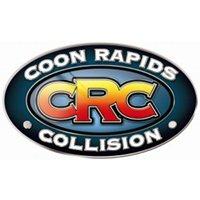 Coon Rapids Collision Inc.