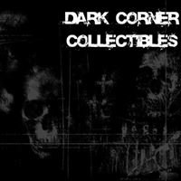 Dark Corner Collectibles