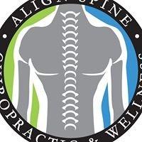 Align Spine Chiropractic & Wellness