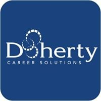 Doherty Career Solutions