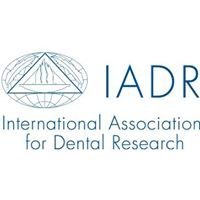 IADR: International Association for Dental Research