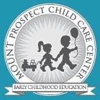 Mount Prospect Child Care Center Inc.
