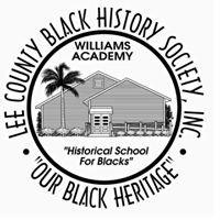 Williams Academy Black History Museum
