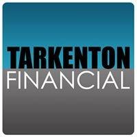 Tarkenton Financial LLC