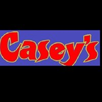 Casey's Amusement Park