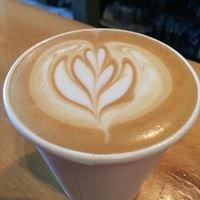 DUO Café