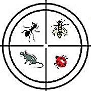 4 Seasons Pest Control
