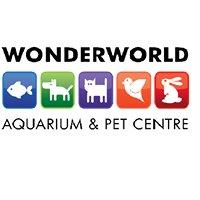 Wonderworld Aquarium and Pet centre LTD