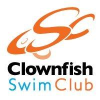 Clownfish Swim Club