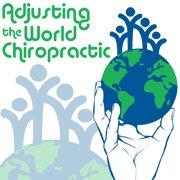 Adjusting the World Chiropractic