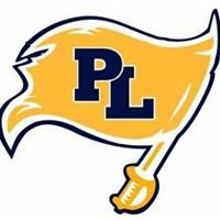 Prior Lake High School