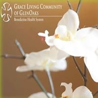 Grace Living Community of GlenOaks