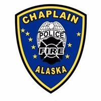 Alaska Police and Fire Chaplains