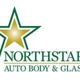 North Star Auto Body