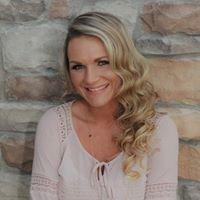 Amanda Boomgaarden Realtor at Remax Professionals