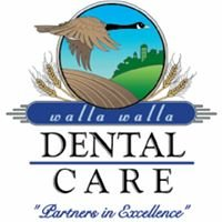Walla Walla Dental Care