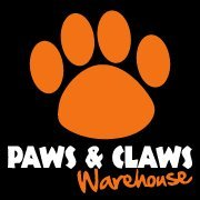 Paws and Claws Warehouse Pty Ltd