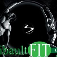 Faribault Fit Club