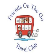 Friends On The Go Travel Club