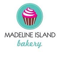Madeline Island Bakery