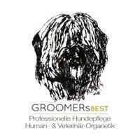 Groomers-Best