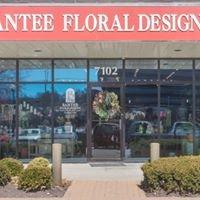 Santee Floral Designs, Inc.