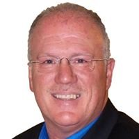 Jim Henry - RE/MAX Results