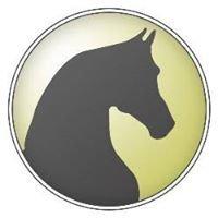 Winner's Circle Horse Supply, LLC