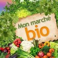 """Coopérative """"Le Marché Bio"""""""