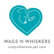 Wags 'n Whiskers Comprehensive Pet Care