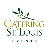 Catering St. Louis Events