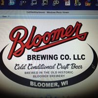 Bloomer Brewing Co.