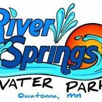 River Springs Water Park