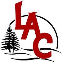 Lakes Area Cooperative