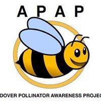 Andover Pollinator Awareness Project