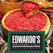 Edwardo's Natural Pizza
