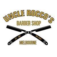 Uncle Rocco's