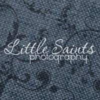 Little Saints Photography