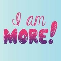 Girls Inc. Sarasota - I Am More