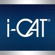 i-CAT 3D Dental Imaging