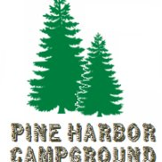 Pine Harbor Campground