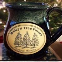 Wolcyn Tree Farms & Nursery