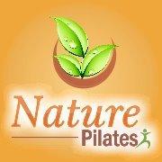 Nature Pilates