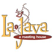 La Java Roasting House