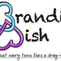 Brandi's Wish Foundation